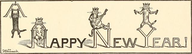 happynewyear-cats-JGFrancis-1903-IABookImg.jpg
