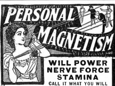 personal-magnetism-scientific-american-1900