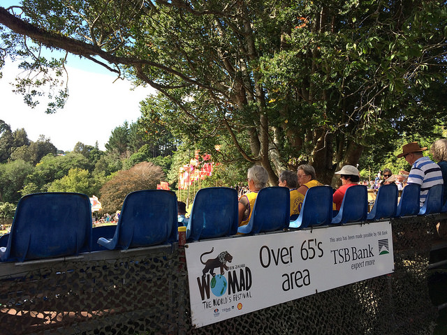 womad-over65s