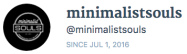 minimalistsouls.png