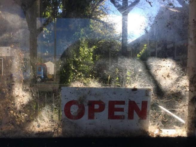 open-not
