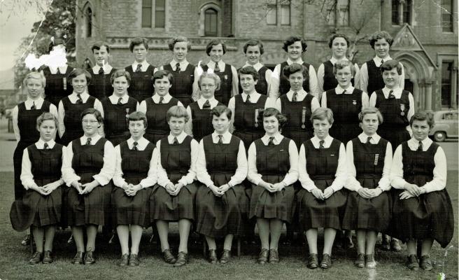 cghs-1954.jpg