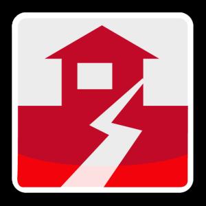 geonetquakeappicon