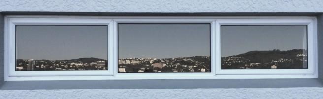 cropped-window-wellington-wp-blog