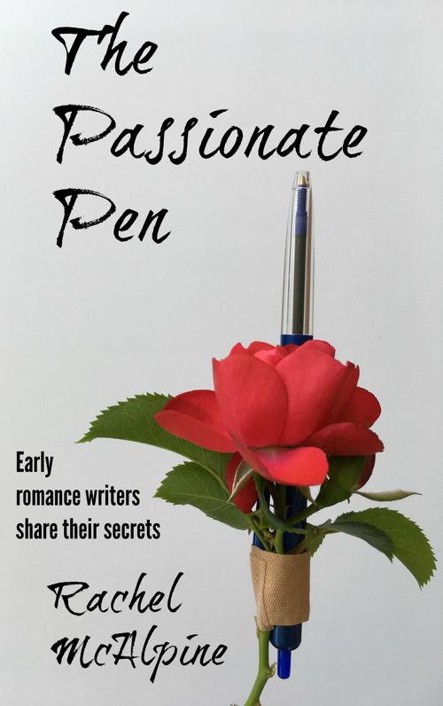 passionate-pen-cover-vk2-small