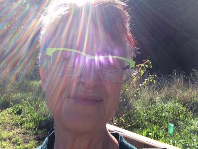 flare-rachel-selfie.jpg