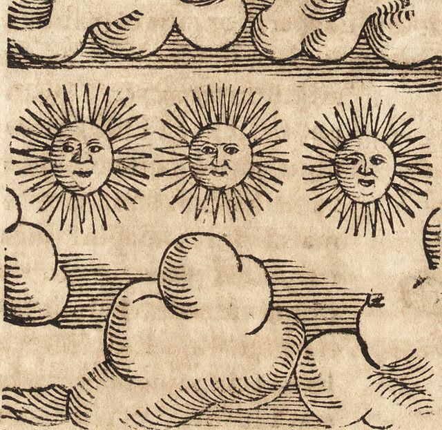 3-suns-1557