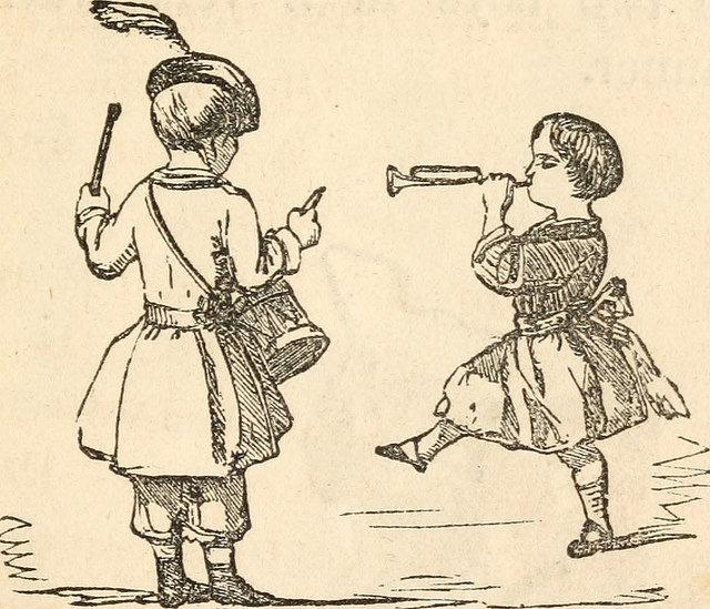 archysomerville-1856